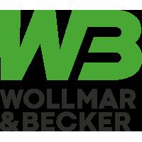 Wollmar Becker